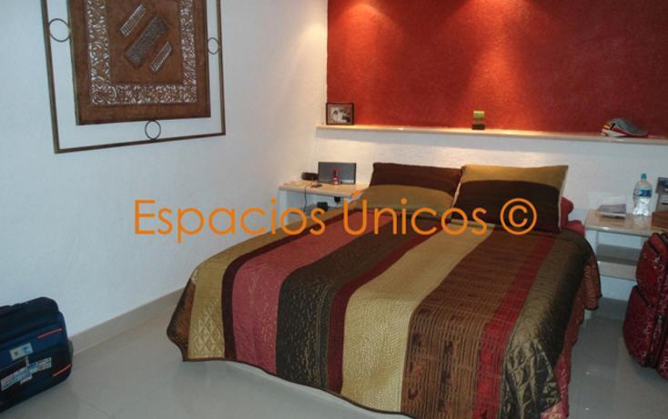 Foto de casa en renta en  , granjas del m?rquez, acapulco de ju?rez, guerrero, 577291 No. 10