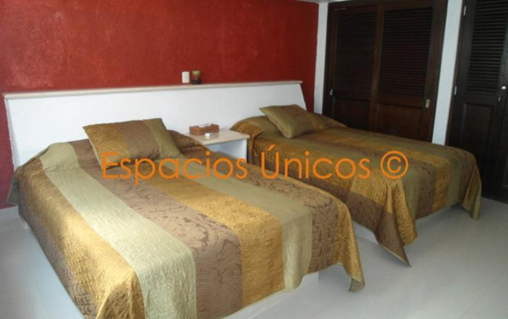 Foto de casa en renta en  , granjas del m?rquez, acapulco de ju?rez, guerrero, 577291 No. 11