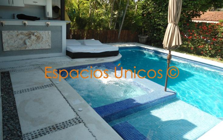 Foto de casa en renta en  , granjas del m?rquez, acapulco de ju?rez, guerrero, 577291 No. 13