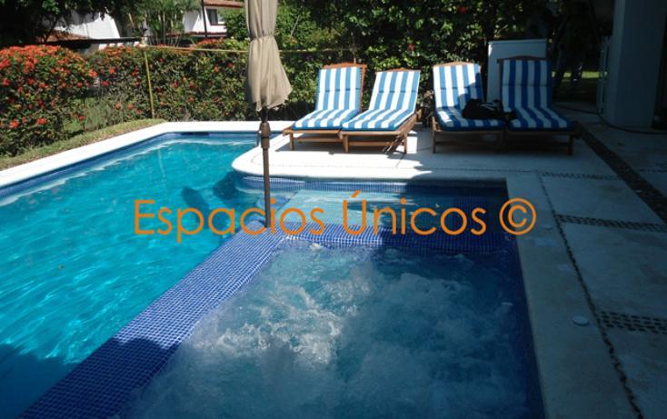 Foto de casa en renta en  , granjas del m?rquez, acapulco de ju?rez, guerrero, 577291 No. 15