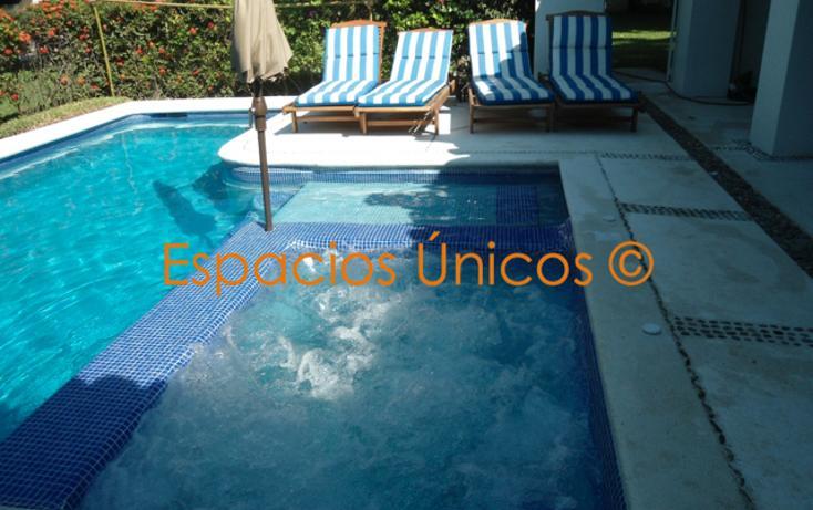 Foto de casa en renta en  , granjas del m?rquez, acapulco de ju?rez, guerrero, 577291 No. 16