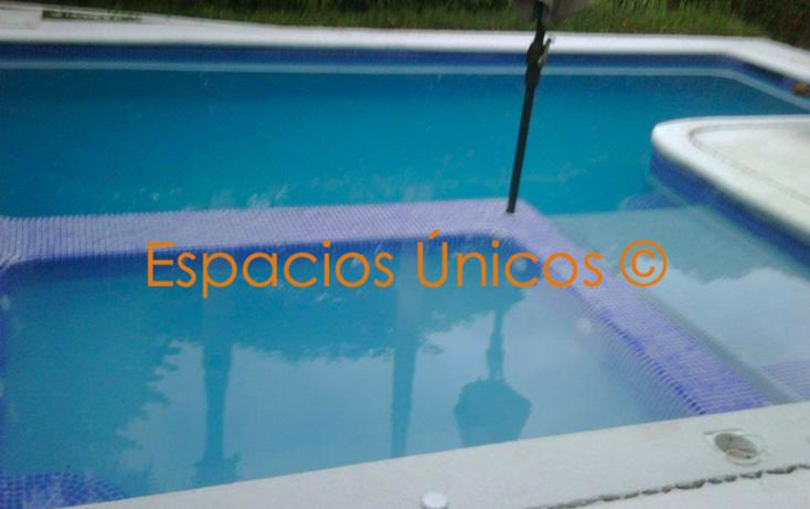 Foto de casa en renta en  , granjas del m?rquez, acapulco de ju?rez, guerrero, 577291 No. 17