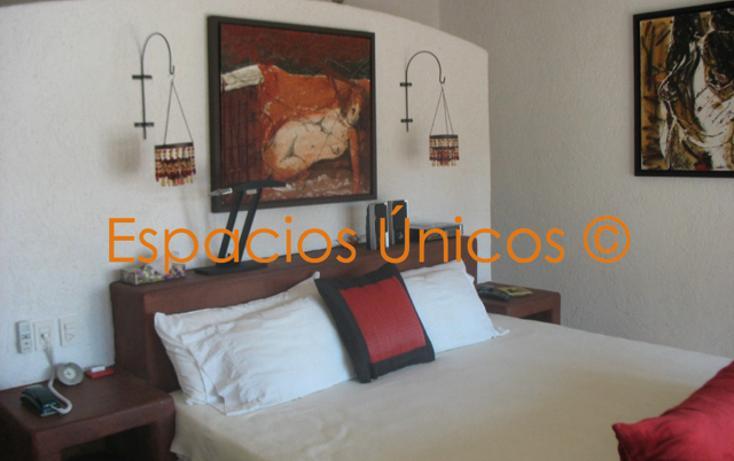 Foto de casa en renta en  , granjas del márquez, acapulco de juárez, guerrero, 577297 No. 02