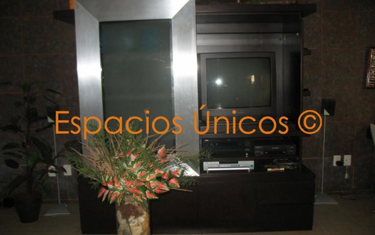 Foto de casa en renta en  , granjas del márquez, acapulco de juárez, guerrero, 577297 No. 03