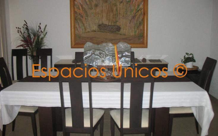 Foto de casa en renta en  , granjas del márquez, acapulco de juárez, guerrero, 577297 No. 04