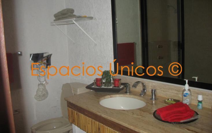 Foto de casa en renta en  , granjas del m?rquez, acapulco de ju?rez, guerrero, 577297 No. 05