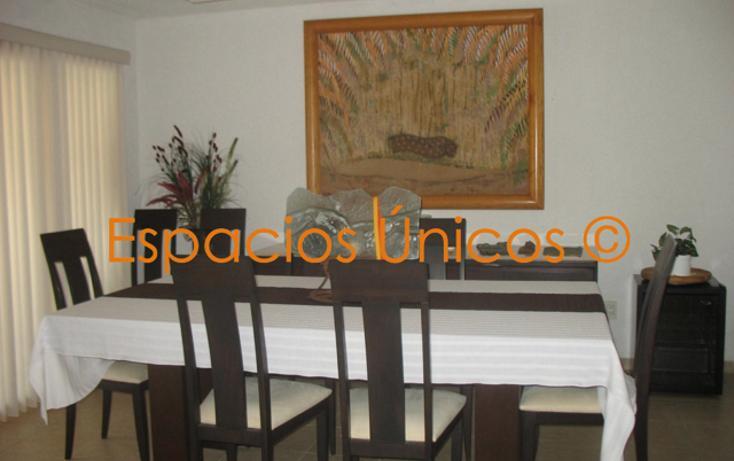 Foto de casa en renta en  , granjas del m?rquez, acapulco de ju?rez, guerrero, 577297 No. 06
