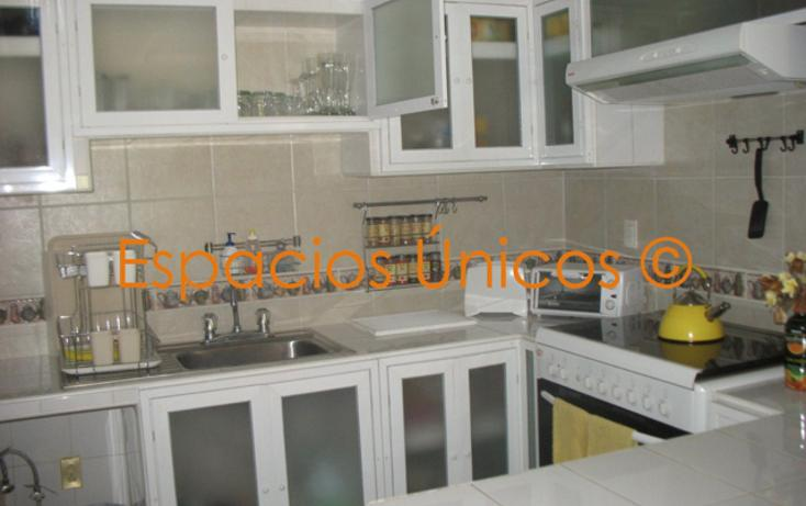Foto de casa en renta en  , granjas del m?rquez, acapulco de ju?rez, guerrero, 577297 No. 07