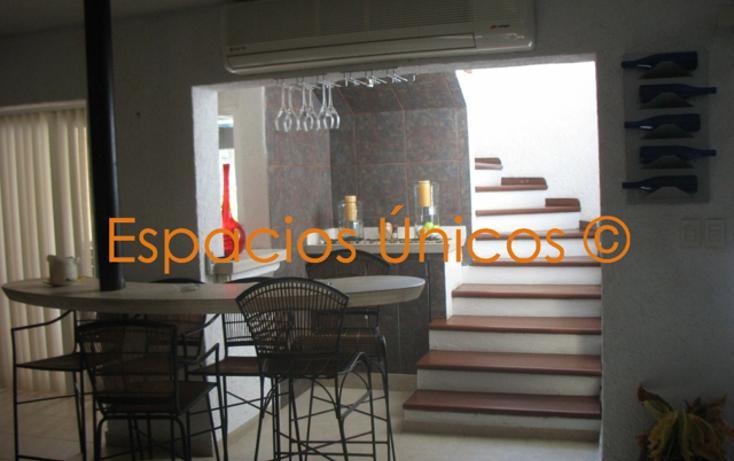 Foto de casa en renta en  , granjas del m?rquez, acapulco de ju?rez, guerrero, 577297 No. 08