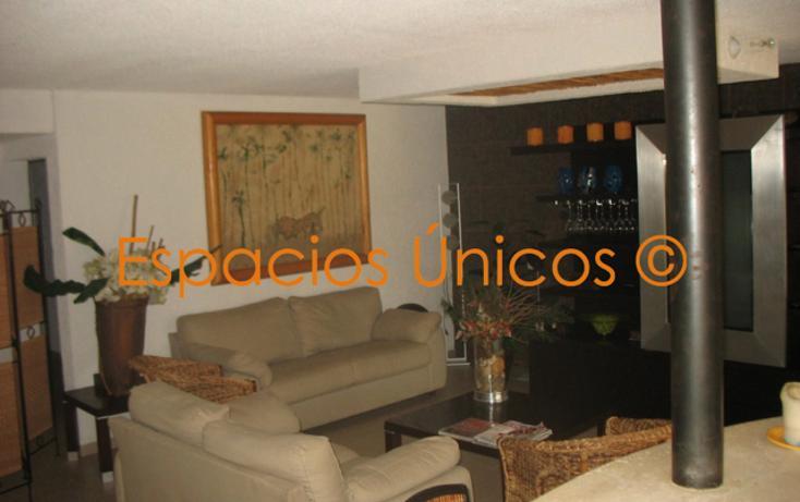 Foto de casa en renta en  , granjas del márquez, acapulco de juárez, guerrero, 577297 No. 09