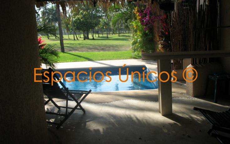 Foto de casa en renta en  , granjas del márquez, acapulco de juárez, guerrero, 577297 No. 11