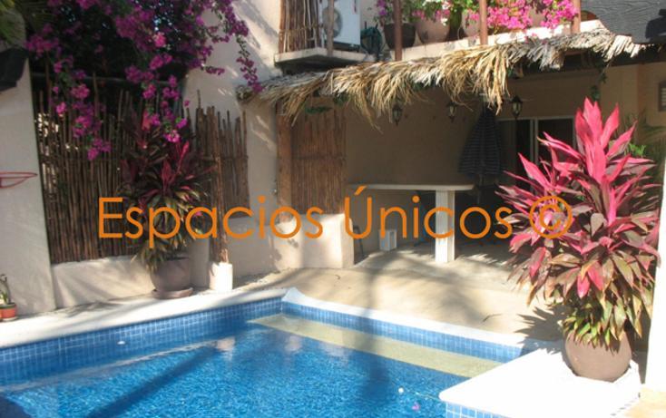 Foto de casa en renta en  , granjas del márquez, acapulco de juárez, guerrero, 577297 No. 12