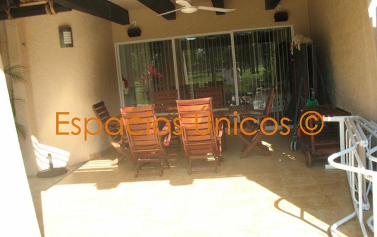 Foto de casa en renta en  , granjas del márquez, acapulco de juárez, guerrero, 577297 No. 13