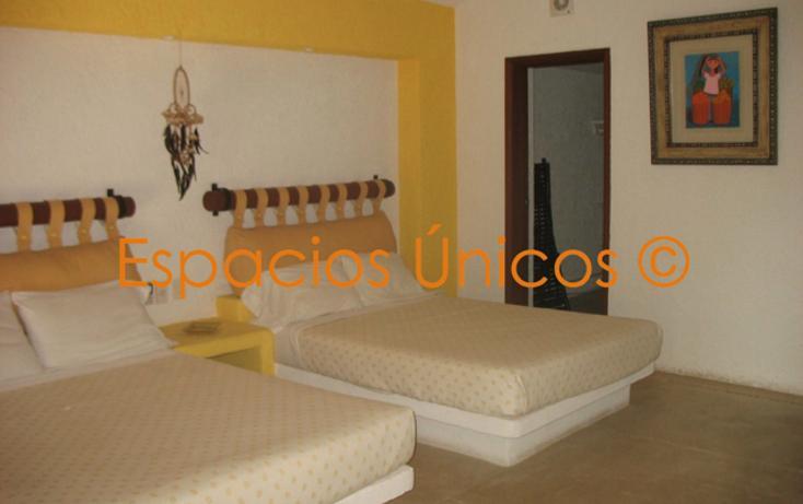 Foto de casa en renta en  , granjas del m?rquez, acapulco de ju?rez, guerrero, 577297 No. 14