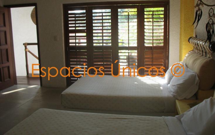 Foto de casa en renta en  , granjas del m?rquez, acapulco de ju?rez, guerrero, 577297 No. 15