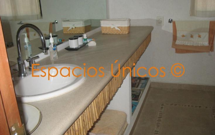 Foto de casa en renta en  , granjas del márquez, acapulco de juárez, guerrero, 577297 No. 16