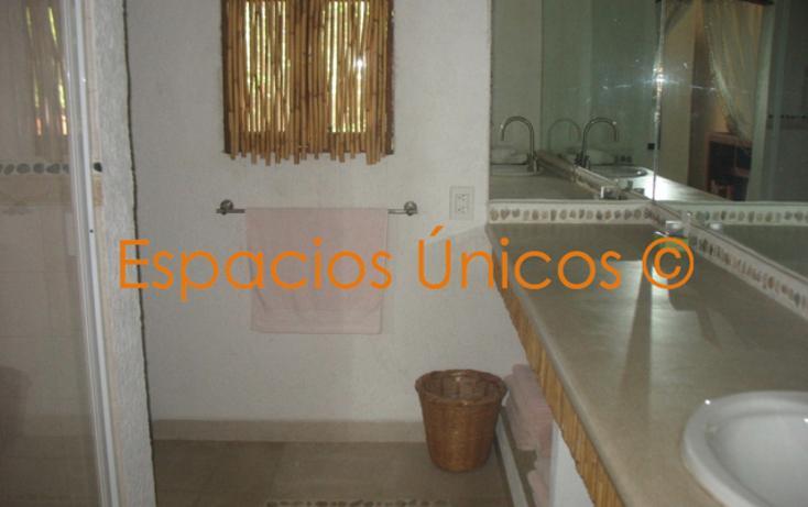 Foto de casa en renta en  , granjas del márquez, acapulco de juárez, guerrero, 577297 No. 17