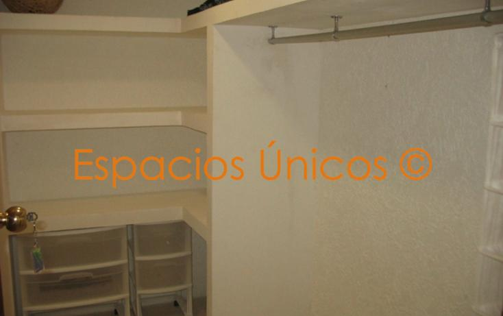 Foto de casa en renta en  , granjas del m?rquez, acapulco de ju?rez, guerrero, 577297 No. 18