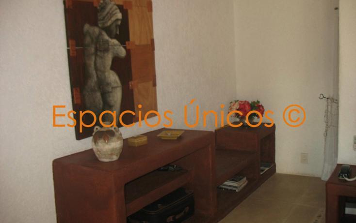 Foto de casa en renta en  , granjas del m?rquez, acapulco de ju?rez, guerrero, 577297 No. 19