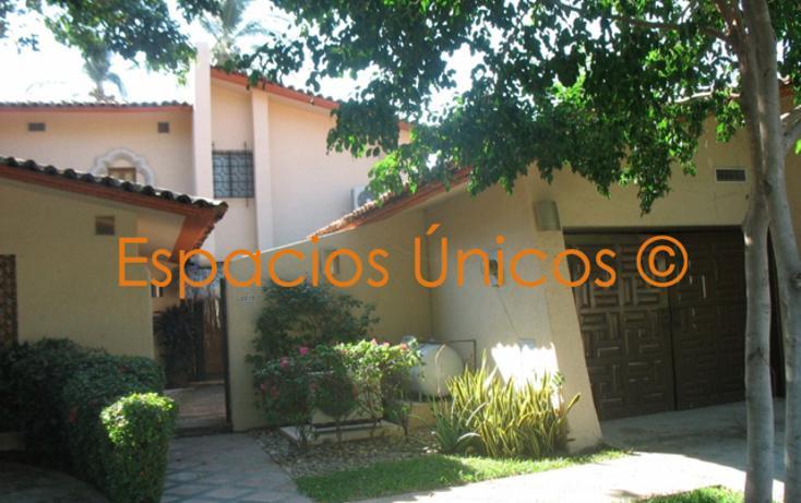 Foto de casa en renta en  , granjas del márquez, acapulco de juárez, guerrero, 577297 No. 20
