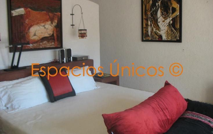 Foto de casa en renta en  , granjas del márquez, acapulco de juárez, guerrero, 577297 No. 21