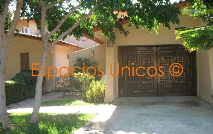 Foto de casa en renta en  , granjas del m?rquez, acapulco de ju?rez, guerrero, 577297 No. 22