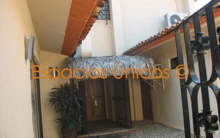 Foto de casa en renta en  , granjas del márquez, acapulco de juárez, guerrero, 577297 No. 23