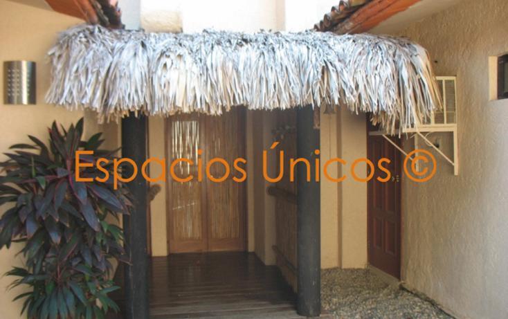 Foto de casa en renta en  , granjas del márquez, acapulco de juárez, guerrero, 577297 No. 24