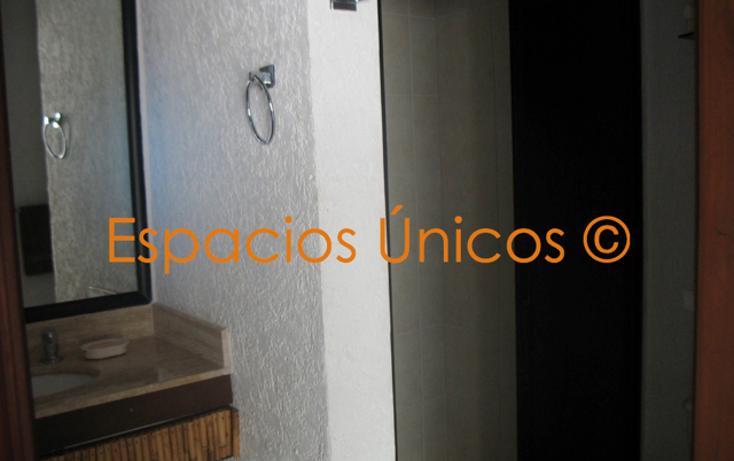 Foto de casa en renta en  , granjas del m?rquez, acapulco de ju?rez, guerrero, 577297 No. 25