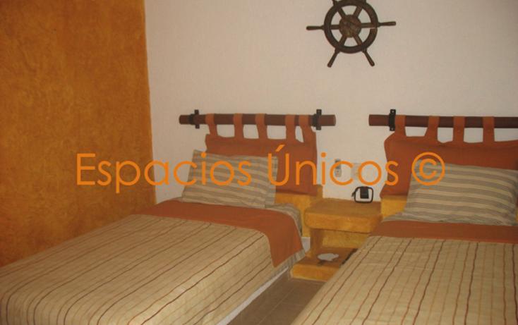 Foto de casa en renta en  , granjas del márquez, acapulco de juárez, guerrero, 577297 No. 26