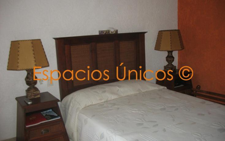 Foto de casa en renta en  , granjas del m?rquez, acapulco de ju?rez, guerrero, 577297 No. 27