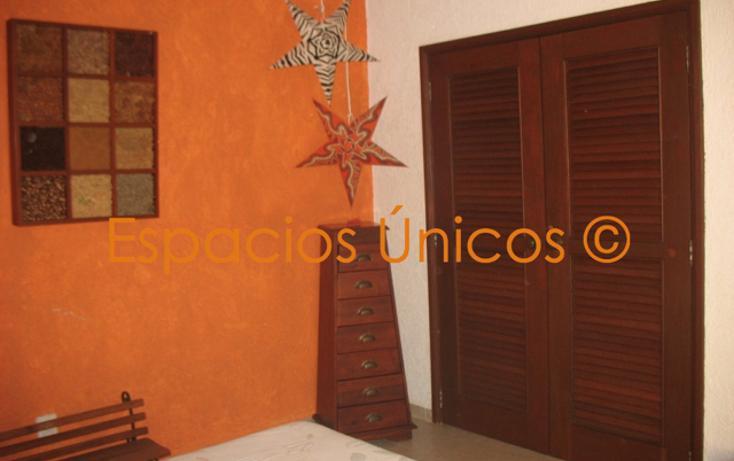 Foto de casa en renta en  , granjas del m?rquez, acapulco de ju?rez, guerrero, 577297 No. 28