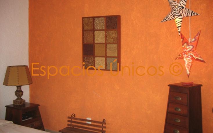 Foto de casa en renta en  , granjas del m?rquez, acapulco de ju?rez, guerrero, 577297 No. 29