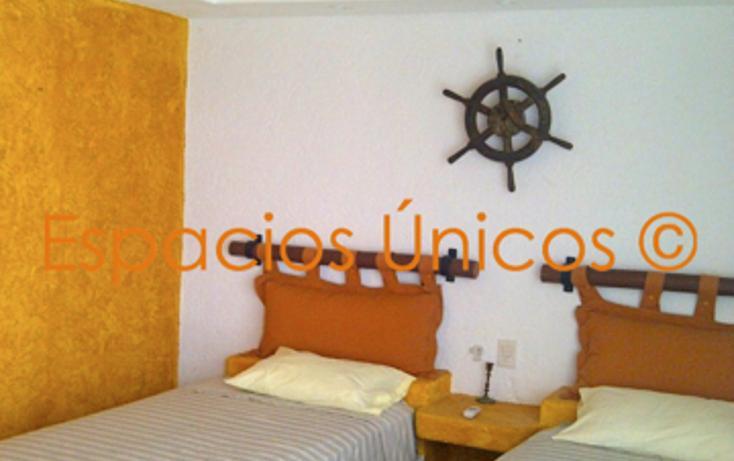 Foto de casa en renta en  , granjas del márquez, acapulco de juárez, guerrero, 577297 No. 30