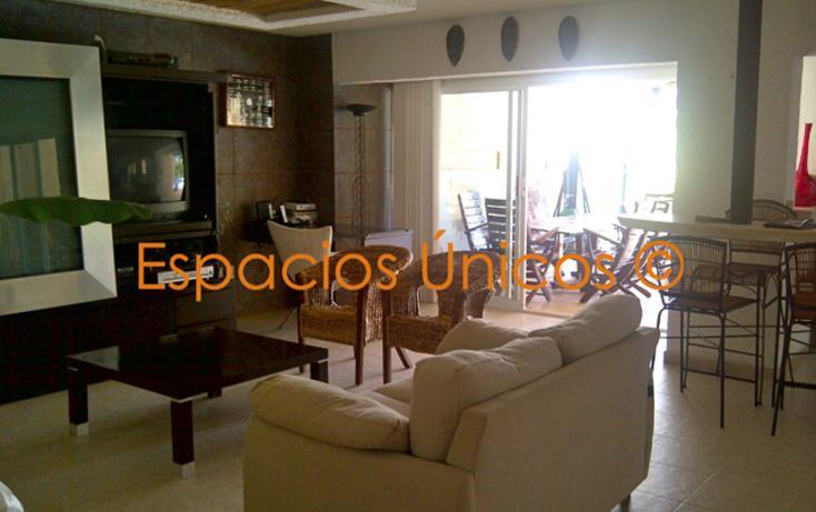 Foto de casa en renta en  , granjas del márquez, acapulco de juárez, guerrero, 577297 No. 31