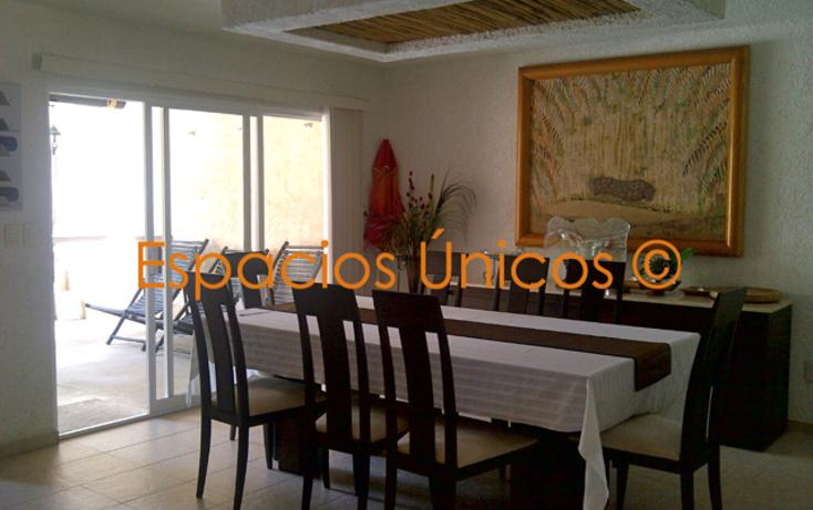 Foto de casa en renta en  , granjas del m?rquez, acapulco de ju?rez, guerrero, 577297 No. 32