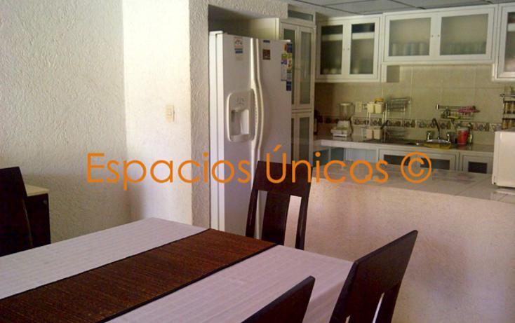 Foto de casa en renta en  , granjas del m?rquez, acapulco de ju?rez, guerrero, 577297 No. 33