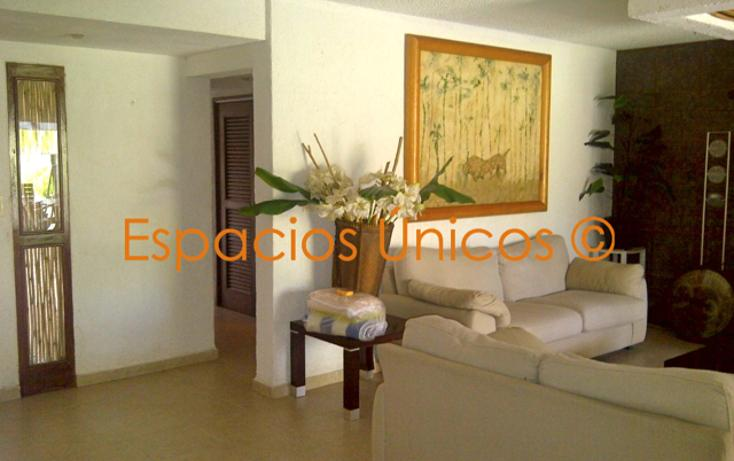 Foto de casa en renta en  , granjas del m?rquez, acapulco de ju?rez, guerrero, 577297 No. 34