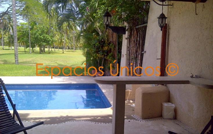 Foto de casa en renta en  , granjas del m?rquez, acapulco de ju?rez, guerrero, 577297 No. 35