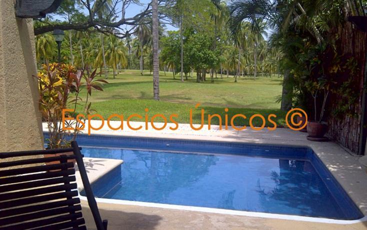 Foto de casa en renta en  , granjas del m?rquez, acapulco de ju?rez, guerrero, 577297 No. 36