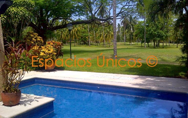 Foto de casa en renta en  , granjas del m?rquez, acapulco de ju?rez, guerrero, 577297 No. 37