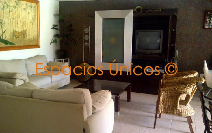 Foto de casa en renta en  , granjas del márquez, acapulco de juárez, guerrero, 577297 No. 38