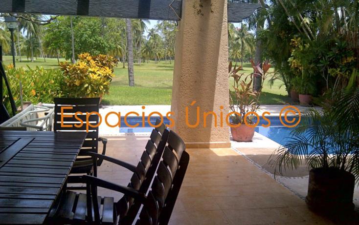 Foto de casa en renta en  , granjas del márquez, acapulco de juárez, guerrero, 577297 No. 39