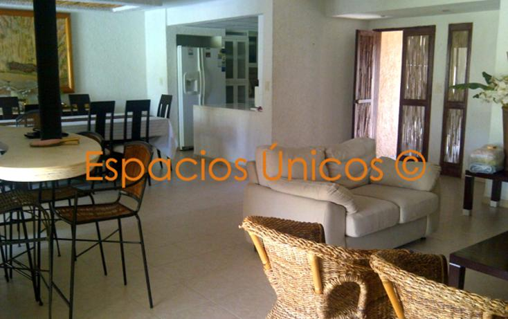 Foto de casa en renta en  , granjas del m?rquez, acapulco de ju?rez, guerrero, 577297 No. 40
