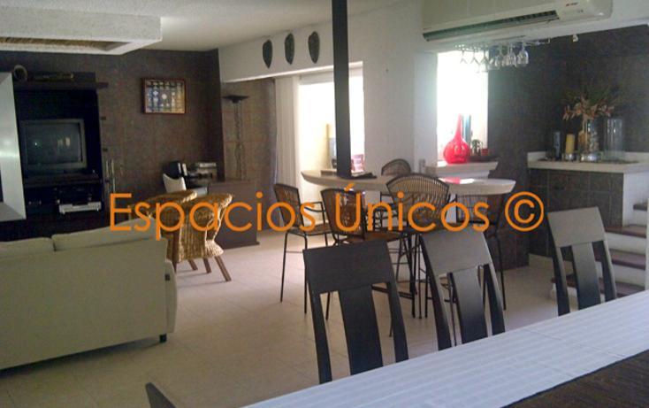Foto de casa en renta en  , granjas del m?rquez, acapulco de ju?rez, guerrero, 577297 No. 41