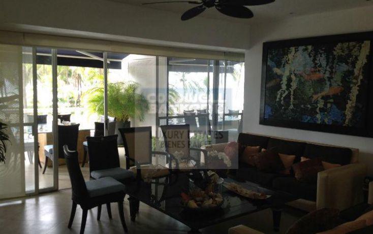 Foto de departamento en venta en granjas del marquez, residencial playa mar ii, edif azores, acapulco, granjas del márquez, acapulco de juárez, guerrero, 1398513 no 03