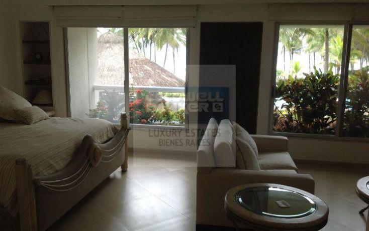 Foto de departamento en venta en granjas del marquez, residencial playa mar ii, edif azores, acapulco, granjas del márquez, acapulco de juárez, guerrero, 1398513 no 07