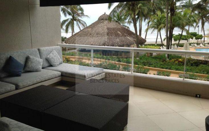 Foto de departamento en venta en granjas del marquez, residencial playa mar ii, edif azores, acapulco, granjas del márquez, acapulco de juárez, guerrero, 1398513 no 12