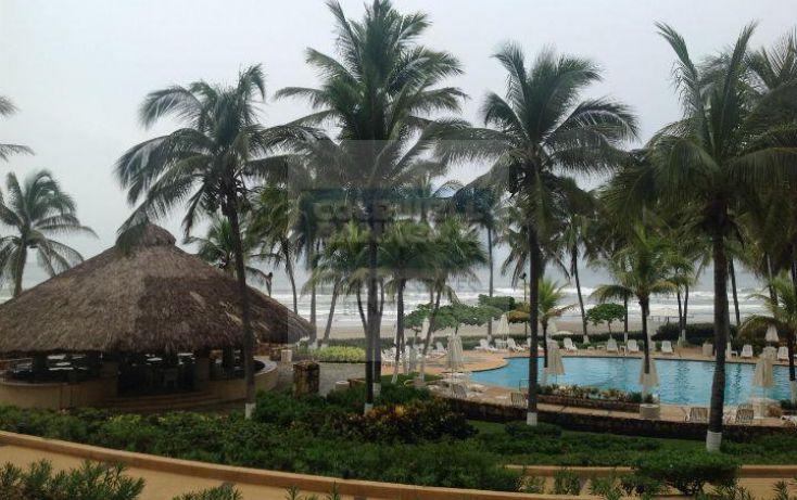 Foto de departamento en venta en granjas del marquez, residencial playa mar ii, edif azores, acapulco, granjas del márquez, acapulco de juárez, guerrero, 1398513 no 15