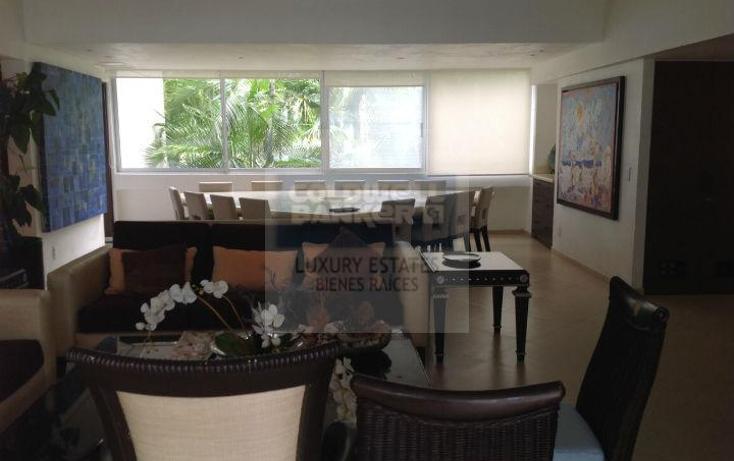 Foto de departamento en venta en granjas del marquez, residencial playa mar ii, edificio azores, acapulco , granjas del márquez, acapulco de juárez, guerrero, 1843450 No. 01